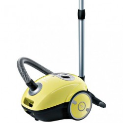 ASPIRATEUR SAC MOVE ON 600W