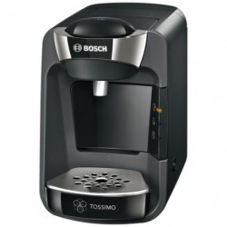 TASSIMO SUNY-MACHINE EXPRESSO /THE/CH