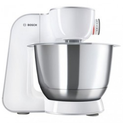 ROBOT KITCHEN MACHINE COMPACT 1000W BL