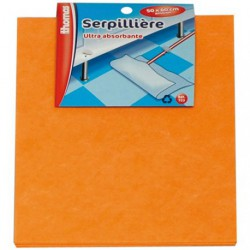 SERPILLIERE ULTRA ABSORBANTE