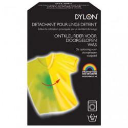 DYLON SOS LINGE DETEINT MACH.150ML8606
