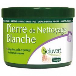 SOLUVERT PIERRE DE NETT. 375G    30600