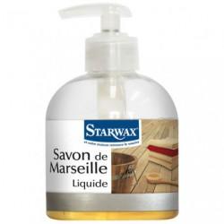 SAVON MARSEILLE GEL DOSEUR 300ML  1265