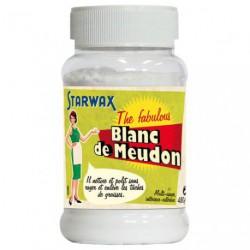 BLANC DE MEUDON 480GR FABULOUS