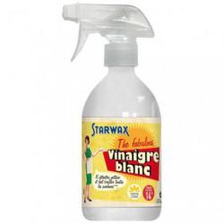 VINAIGRE BLANC CITRON 500ML FABULOUS