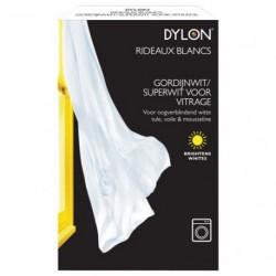 DYLON RIDEAUX BLANCS 3X50ML