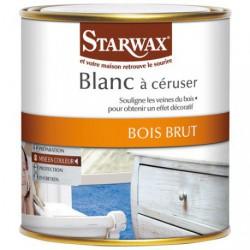 BLANC A CERUSER 500ML              766
