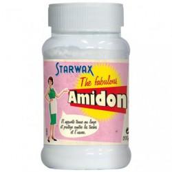 AMIDON DE RIZ 200G FABULOUS   21042