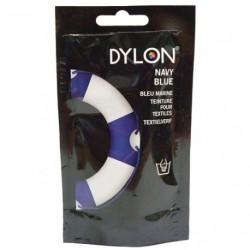 TEINT.DYLON GT MAN.50G BLEU MARINE8108