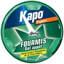 KAPO ANTIFOURMIS BTE 10G APPAT    3130