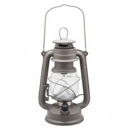 LAMPE TEMPETE RETRO AVEC 16LED      /P