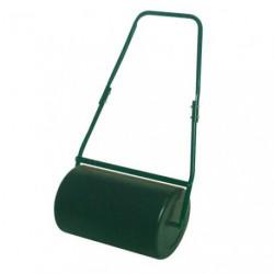 ROULEAU GAZON CUVE METAL.RG50
