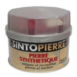 SINTOPIERRE BOITE 170ML TRAVERTIN