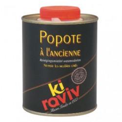 KIRAVIV POPOTE A L'ANCIENNE  500ML