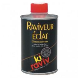KIRAVIV RAVIVEUR ECLAT  200ML