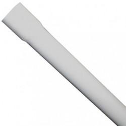 TUBE IRO 305 GRIS D.16 2M00