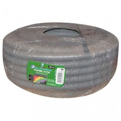 GAINE ICTA TIREFIL 25  25M    COURONNE