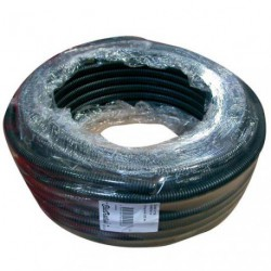 GAINE ICTA TIREFIL 16  25M    COURONNE