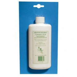 DESOD.BACTE.AIR PUR 250ML