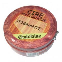 CIRE TEIG.CHAT.CHE.NOY.FCE 450GR 21016