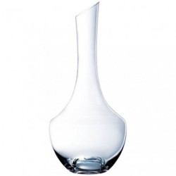 CARAFE A DECANTER OPEN UP 1.4L