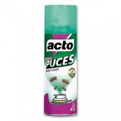 ACTO PUCES BBE 200ML AUTODIF.    PUCE1