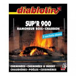 DIABLOTIN RAMONAGE SUPR 900 900G DIAB4