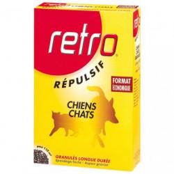 ACTO REPULSIF CHIEN CHAT 1KG     RECH5