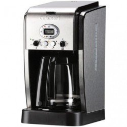 CAFETIERE PROGRAM. 12T 1000W