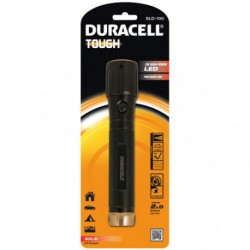 TORCHE TOUGH LED 3W 2XD SLD-100     BL