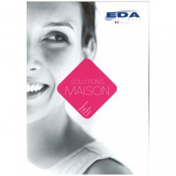 CATALOGUE EDA PLASTIQUE MENAGE