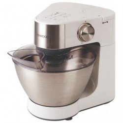 KITCHEN MACHINE PROSPERO-900W-4 3 L-3