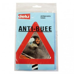 DELU CHIFFON ANTI BUEE 30X35CM    1093