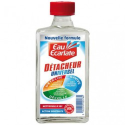 DETACHEUR UNIVERSEL FLACON 250 ML