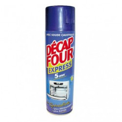 DECAPFOUR EXPRESS            BBE 500ML