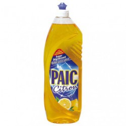 PAIC CITRON ECO                  750ML