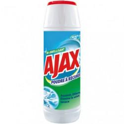 AJAX BI-JAVELLISANT POUDRE        750G