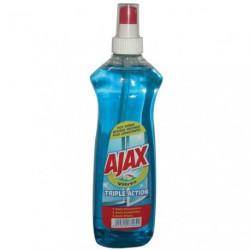 AJAX VITRES EXPERT GEANT VAPO 500ML