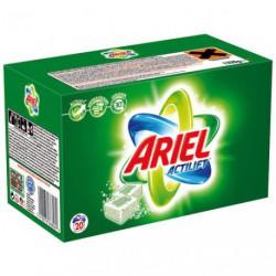 ARIEL TABS 20 DOSES 1.32KG