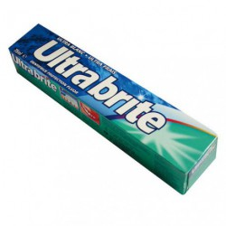 DENTIFRICE ULTRA BRITE            75ML