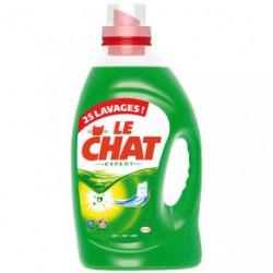 LE CHAT 1.875L EXPERT