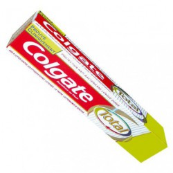 DENTIFRICE COLGATE TOTAL          75ML