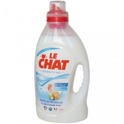 LE CHAT SENSITIVE 1.875L