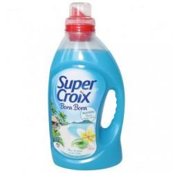 SUPER CROIX LIQ.BORA BORA 1.875L