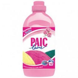 PAIC LAINE 750ML