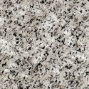 ADHES.MINI GRANIT GRIS         2MX45CM