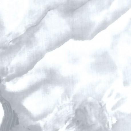 ADHES.MINI CARRARA BLANC       2MX45CM