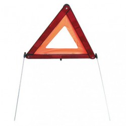 TRIANGLE SIGNAL.HOMOLOGUE 0006A9
