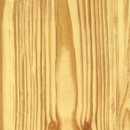 ADHES.MINI BOIS PIN CLAIR      2MX45CM