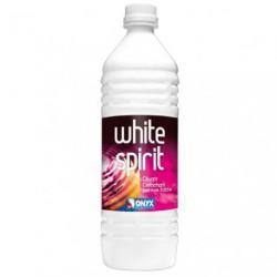 WHITE SPIRIT BIDON 1L